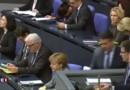 Dette grecque : début des négociations entre le nouveau gouvernement et l'eurogroupe