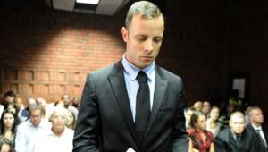 L'athlète sud-africain Oscar Pistorius comparaissait de nouveau mercredi 20 février devant la justice pour demander sa remise en liberté sous caution.