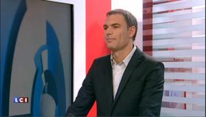 L'édito politique de Renaud Pila du 18 décembre 2012