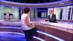 Les mots politiques du 8 juillet 2012