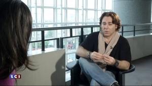 """Opéra Bastille : Roberto Alagna dans """" Le Roi Arthus """""""