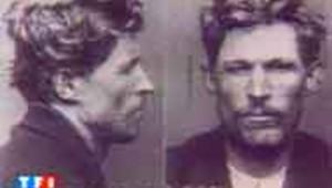 seznec guillaume double portrait