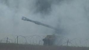 TF1/LCI Offensive israélienne raid Gaza