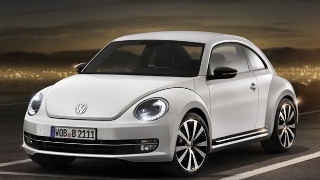 volkswagen new beetle occasion achat vente de voiture auto design tech. Black Bedroom Furniture Sets. Home Design Ideas