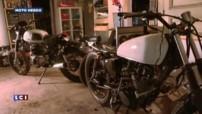 Mag Moto Hebdo Restauration Dauphine-Lamarck 10 Mai 2014
