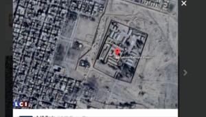 Palmyre aux mains de Daech : la ville syrienne désormais sens dessus dessous