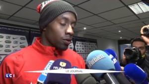 """Wasquehal-PSG (0-1) : """"On a représenté le football amateur"""""""