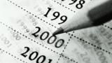 Millésime 2000, l'année du Bordelais