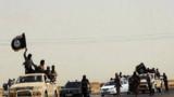 Irak : Etat islamique ou Daech, la guerre des noms