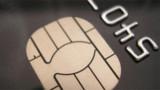 Le nombre de fraudes à la carte bancaire explose