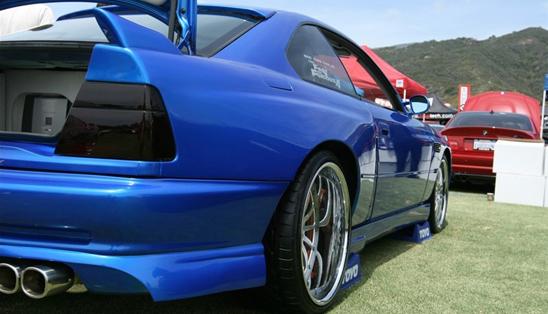 Le bolide BMW du film Fast & Furious Bmw-lambo-monterey-3234678ctbas