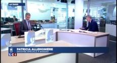 """Irak : """"Aucune précision sur l'opération française"""""""