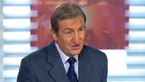 Jean-Pierre Davant, président de la Mutualité française (14 avril 2008)