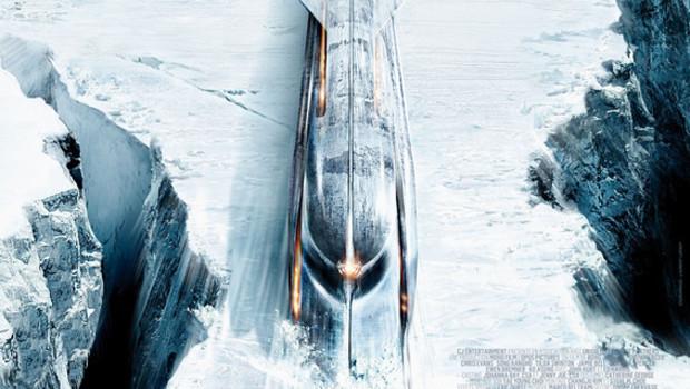 http://s.tf1.fr/mmdia/i/67/8/snowpiercer-le-transperceneige-10988678kixgd_1713.jpg?v=4