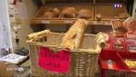 SOS VILLAGES : Nouzerines cherche boulangers