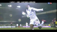 Alain-Traor-Auxerre