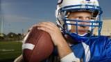 Le sport dans les séries américaines : le sport dans tous ses états