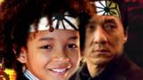 Nouveau trailer pour Karate Kid avec Jaden Smith et Jackie Chan