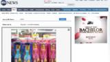 Wal-Mart discrimine-t-il les poupées Barbie ?