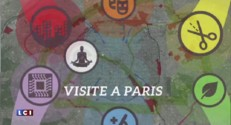Expo universelle 2025 : la France officialise sa candidature