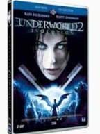 underworld_2_z2coll