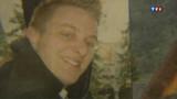 Savoie : décès de la troisième victime, le fils suspect mis en examen