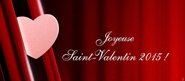 Saint Valentin_carte de voeux