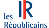 """L'UMP devient officiellement """"Les Républicains"""""""