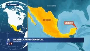 24 heures de galère à Cancun pour les 338 passagers d'un vol XL Airways