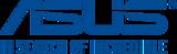 Logo ASUS - DALS5