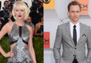 Taylor Swift et Tom Hiddleston en couple?