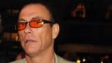 Jean-Claude Van Damme accusé de non paiement de salaire