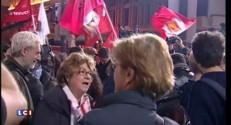 Grèce : Syriza remporte une victoire historique