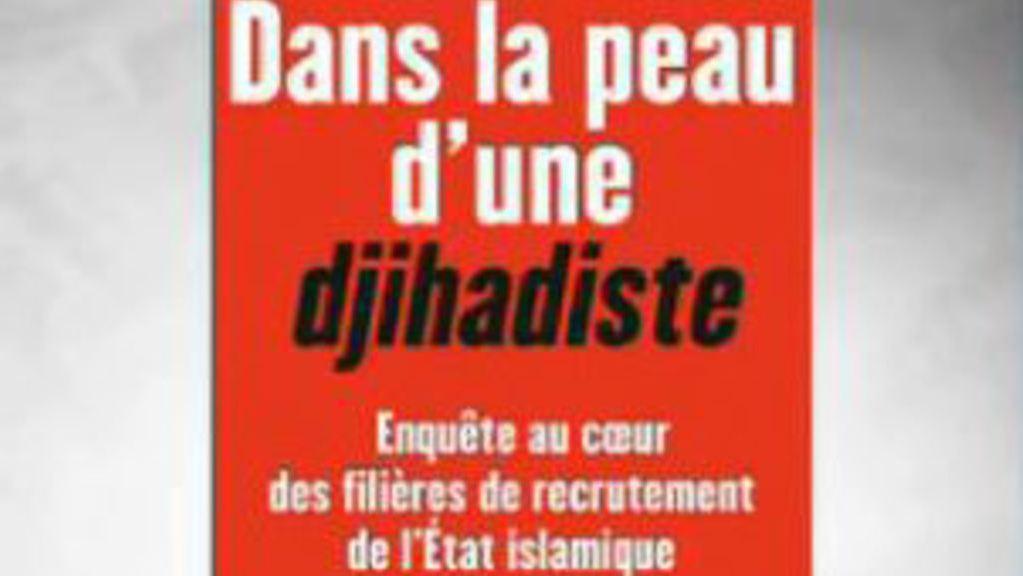 Journaliste, elle se fait passer pendant un mois pour une candidate ... - TF1