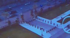 Le 20 heures du 24 octobre 2014 : Triple fusillade �ttawa : les images de vid�urveillance retracent l'attaque - 212.2167775344849