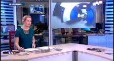 Loire-Atlantique : appel à témoins pour retrouver une jeune fille disparue depuis lundi