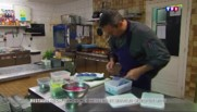 Restauration : recherche cuisiniers et serveurs désespérément