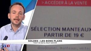 """Soldes 2016 : et si on parlait """"bons plans"""" ?"""
