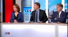 """Sondages de l'Élysée sous Sarkozy : """"C'est le revers de la médaille de la transparence"""""""