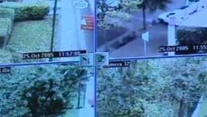 videosurveillance epinay
