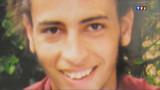 La chaîne Al-Jazeera a bien reçu les images de la tuerie de Toulouse