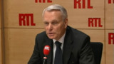 """Ayrault souhaite un décret sur la retraite à 60 ans """"dans les 3 semaines"""""""