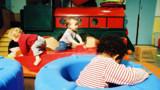 Aides exceptionnelles pour la création de places en crèches