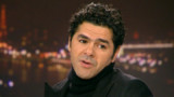 Jamel Debbouze invité du Journal de 20 h
