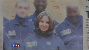 Aurélie Fouquet Villiers-sur-Marne