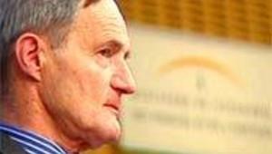Francis Mer Ministre Economie Finances audit 27 juin 2002 (LCI)