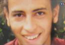 Mohamed Merah à 18 ans.