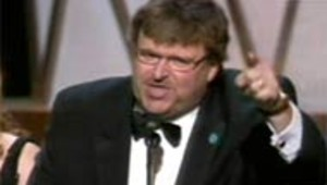 oscars 2003 michael moore documentaire bowling for columbine