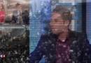 """RER A : trains à l'heure... un """"exploit"""" que relèvent les internautes"""