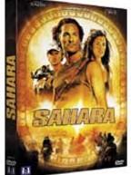 saharaz2